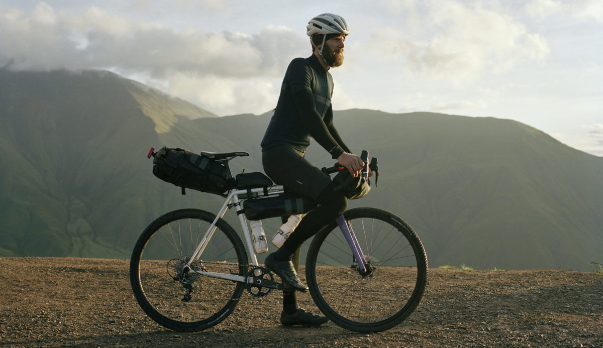 Rapha collection - homme