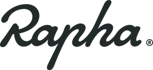 Logo Rapha